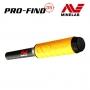 ProFind 35 Minelab