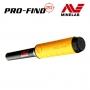 Pointer Pro-Find 20 Minelab
