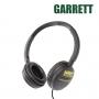 Casque Audio Clearsound Garrett pour détecteur de métaux