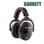 Casque Audio Mastersound MS-3 sans fil pour détecteur de métaux Garrett