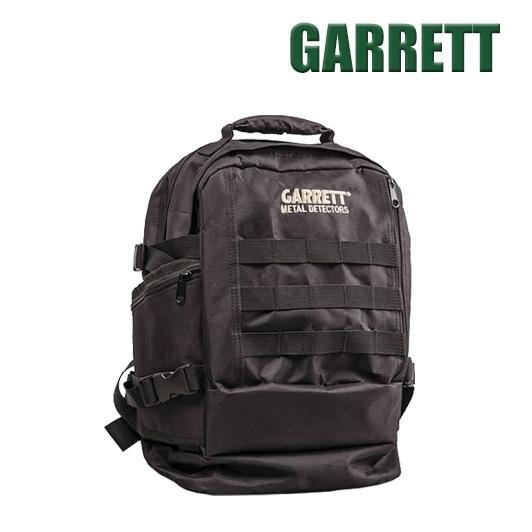 Sac à dos Multi-Compartiments Garrett