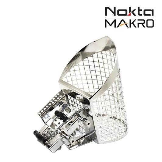 Pelle à tamiser Nokta Makro