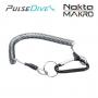 Pulse Dive Jaune Nokta Makro