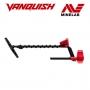 Acheter le détecteur de métaux Minelab Vanquish 340
