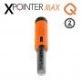 Le plus performant des detecteurs de précision est XPointer Max.