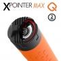 Le detecteur à main XPointer Max est la grande nouveauté Quest