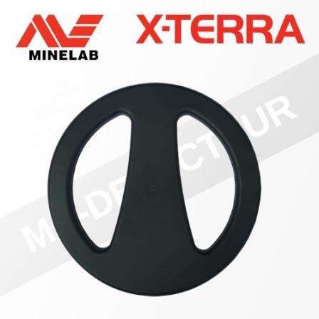Protège-Disque 27cm X-Terra