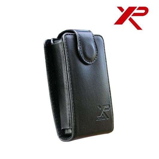 Étui télécommande XP