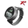 Bracelet Support WS4 XP