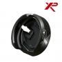 Support casque sans fil WS4 pour detecteur XP