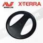 Protège-Disque 27cm Minelab X-Terra