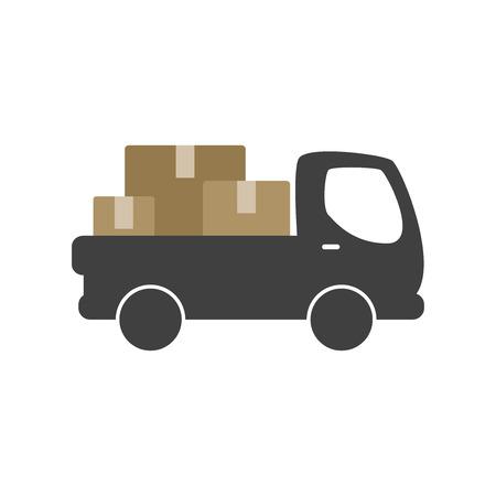 43543173-icône-de-camion-de-livraison-logo.jpg