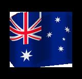 detecteur-metaux-minelab-australie.png