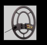 disque-16x22cm-concentrique-detecteur-metaux-garrett-ace-150-250-200i.png