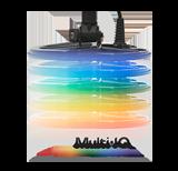 mr-detecteur-metaux-disque-minelab-multi-frequences.png