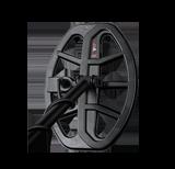 mr-detecteur-metaux-disque-minelab-v10.png