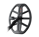 mr-detecteur-metaux-disque-minelab-v12.png