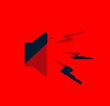 mr-detecteur-metaux-elimination-interferences-noise-cancel.png