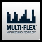 ace-apex-multi-flex-detecteur.png