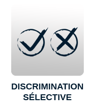 discrimination-detection-ferraille-or.png