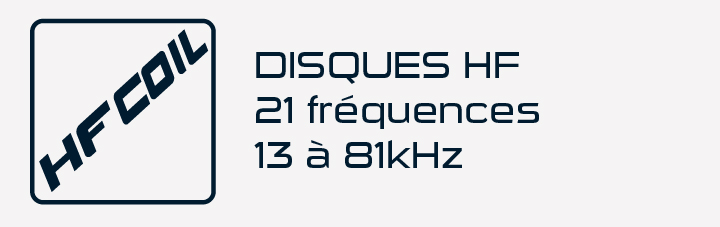 hf-22-xp-disque-detecteurs-metaux.jpg