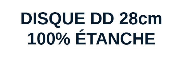 disque-28cm-nokta-simplex-de-makro-detection.png