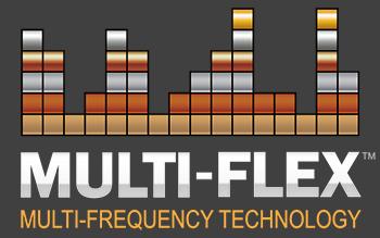 la-technologie-multi-flex-garrett-ace-apex.jpg