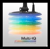 le-multi-iq-de-minelab.png