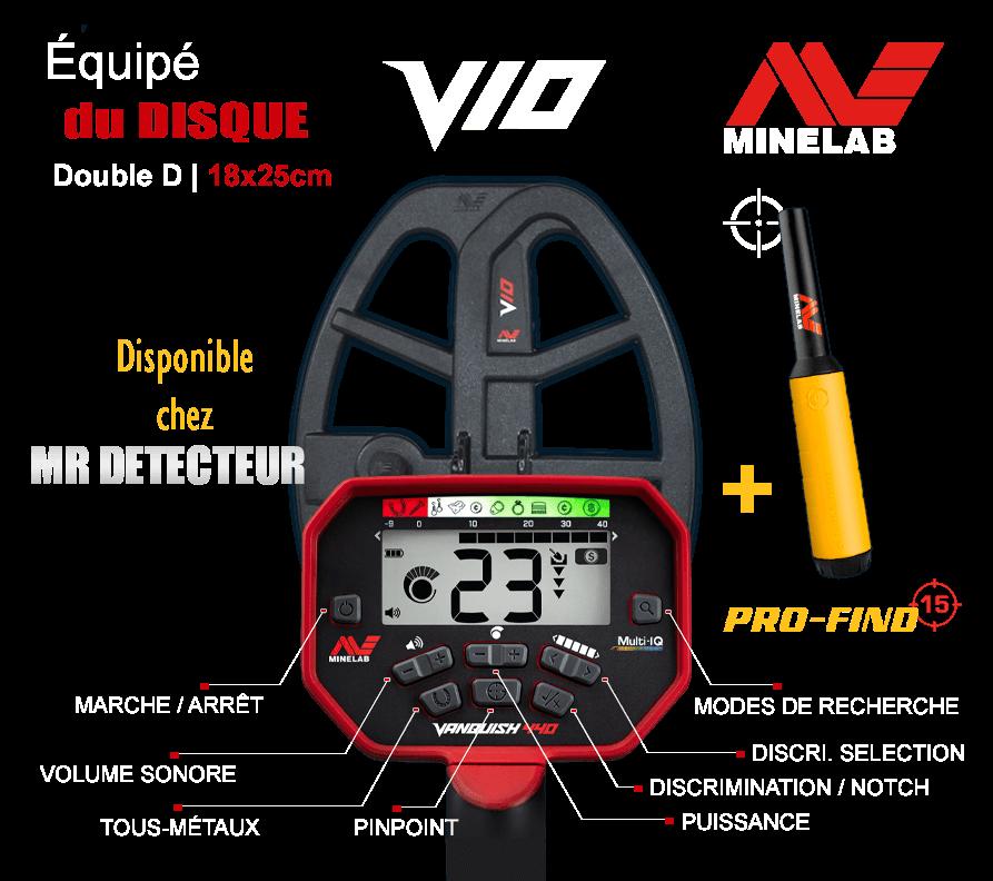 mr-detecteur-metaux-vminelab-vanquish-440-profind-15.png