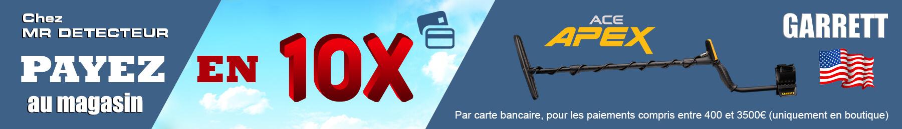 paiement-plusieurs-fois-detecteur-metaux-garrett-ace-apex.jpg