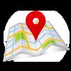 recherche-detecteur-metaux-boutique.png